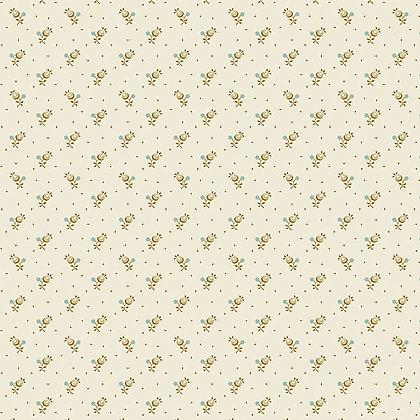 Secret Stash Neutrals by Laundry Basket Quilts - A9460L