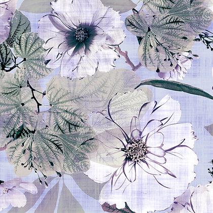 Simone by QT Fabrics 27888L