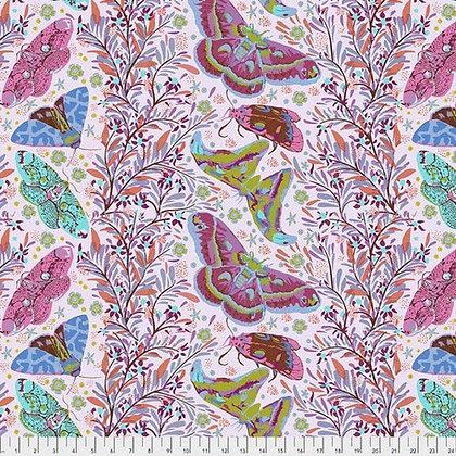 Free spirit Fabrics - Anna Maria Horner - PWAH146.Powder