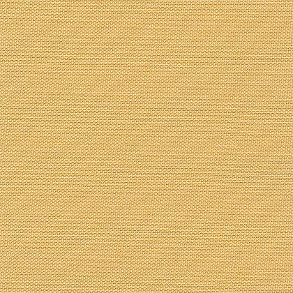 Devonstone Yellow DV109