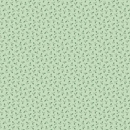Secret Stash Earth Tones by Laundry Basket Quilts - A9712G