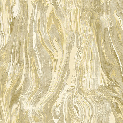 Marble by Andover Fabrics - A9664N