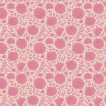 Tilda - Aella - Pink 110035