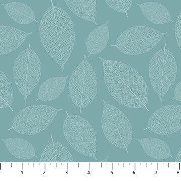 Northcott Fabrics - Silhouette - 23989.62