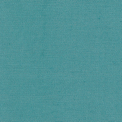 Devonstone Turquoise DV101