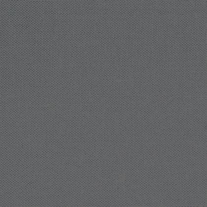 Devonstone Chainwire DV014
