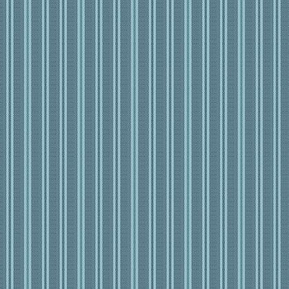 Andover Fabrics - Bluebird by Edyta Sitar - A9846B1