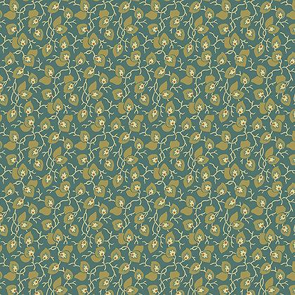Secret Stash Earth Tones by Laundry Basket Quilts - A9582T
