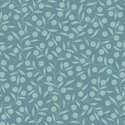 Andover Fabrics - Bluebird by Edyta Sitar - A9771B1