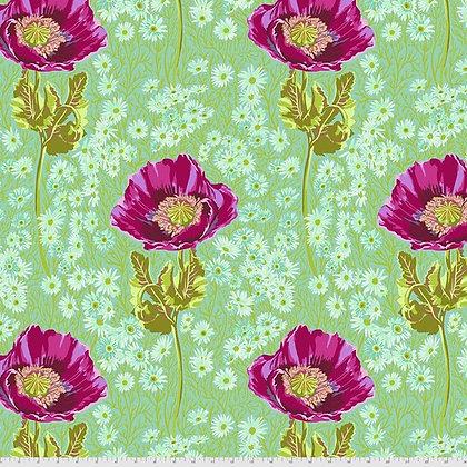 Free spirit Fabrics - Anna Maria Horner - PWAH150.Meadow