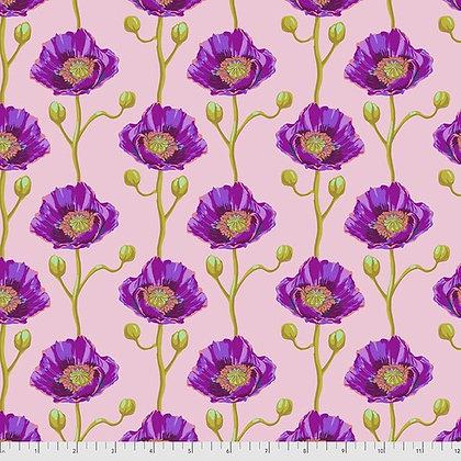 Free spirit Fabrics - Anna Maria Horner - PWAH154.Blush