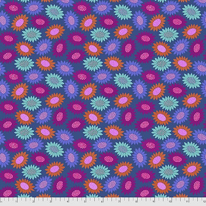 Free spirit Fabrics - Anna Maria Horner - PWAH159.blue