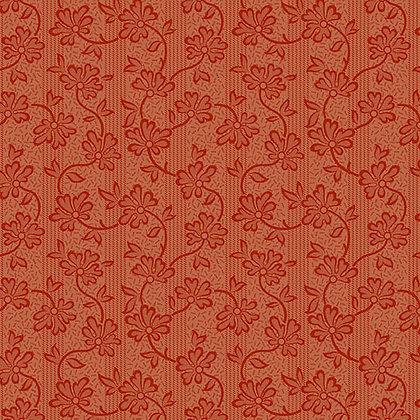 Secret Stash Warm by Laundry Basket Quilts - A8620R