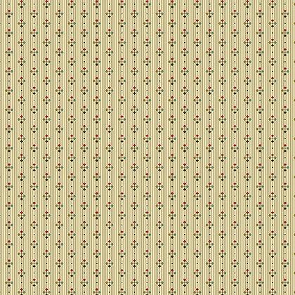Secret Stash Neutrals by Laundry Basket Quilts - A8758N
