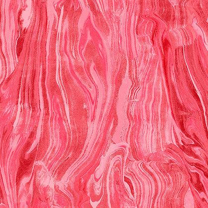 Marble by Andover Fabrics - A9664E1