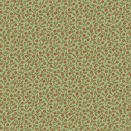 Secret Stash Earth Tones by Laundry Basket Quilts - A9558G