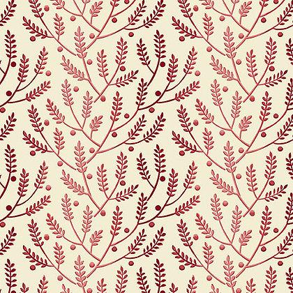 Secret Stash Warm by Laundry Basket Quilts - A8823E