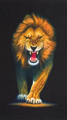 Animal Kingdom by Robert Kaufman- RK19868286
