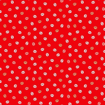 Pamper by Makower Fabrics - M2312-R