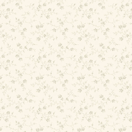 Secret Stash Neutrals by Laundry Basket Quilts - A9561N