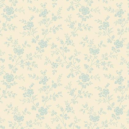 Andover Fabrics - Bluebird by Edyta Sitar - A9841L
