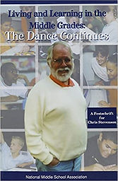 Living and Learning in the Middle Grades: The Dance Continues