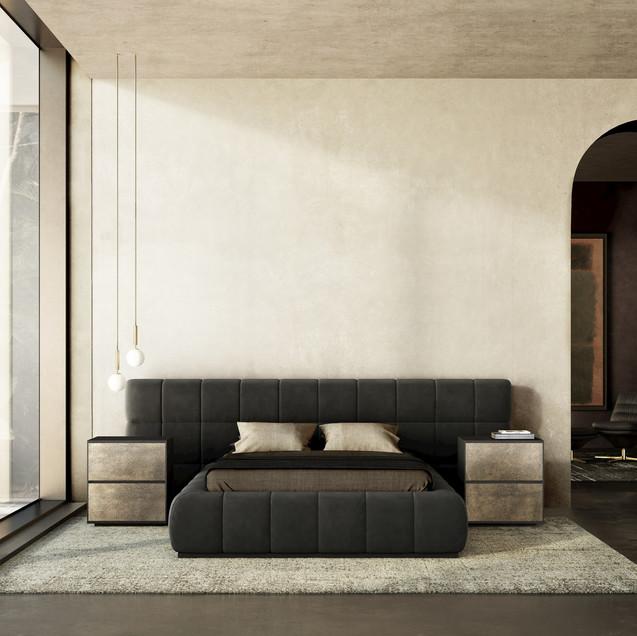 Cavalletto_Bedroom_hr_200706_def.jpg