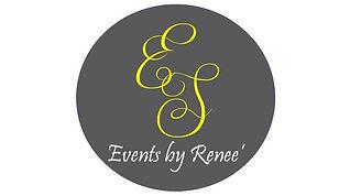 Elegance Simplified Logo