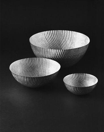 Franco Albini & Franca Helg Cob-like Bowls