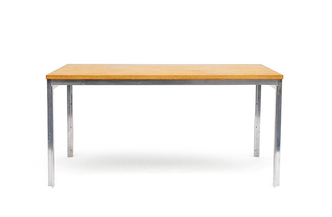 Poul Kjaerholm, Table PK 55