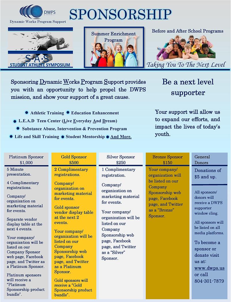 New Sponsorship flyer draft.png