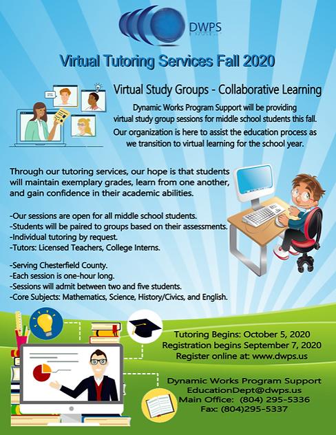 Virtual Tutoring.png