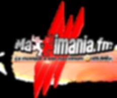 logo MAXXIMUM copie double x en personna