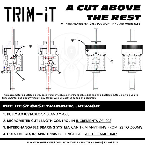 Trim It Cut Above.jpg