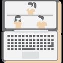 Virtual Interior design Services, E-Design, Online Interior Design Services, E-Decorating