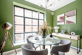 Dining room inspiration, decor, house interior design inspiration