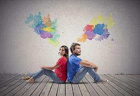 Mindpower workshop relatie