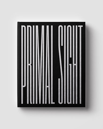 Primal Sight Cover.jpg