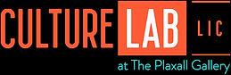 Culture Lab LIC the Paxall Gallery.jpg