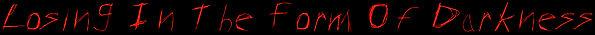 Logo After Dark.jpg