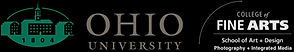 full ohio university.jpg