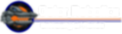 Gator Robotics Logo