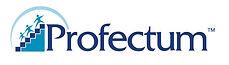 profectum-logo.jpeg