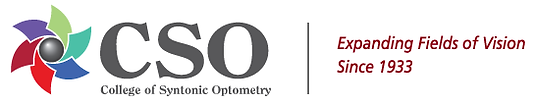 cso-logo-tagline.png
