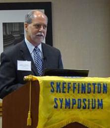 skeffington symposium