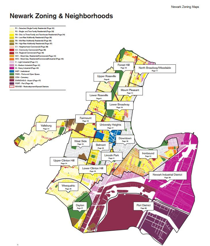 newark zoning map.jpg
