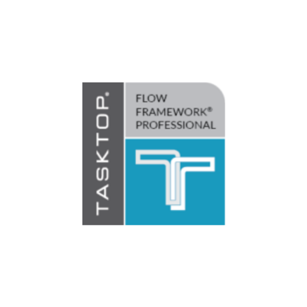 Flow Framework Fundamentals