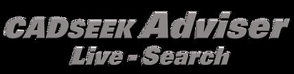 Adviser - CADseek Adviser Live Search.png
