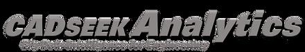 Analytics - CADseek Analytics - Big Data Intelligence for Engineering.png