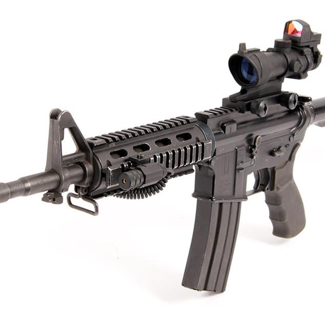 16-M4-ACOG-LASER-SIGHT.jpg